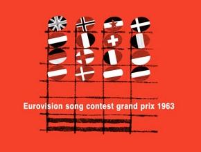 Image:ESC 1963.png