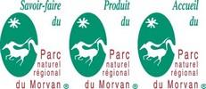 Logos_des_marques_Parc_naturel_r%C3%A9gional_du_Morvan dans Morvan