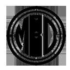 taille MRC (rappeur)