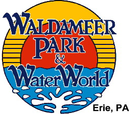 Image illustrative de l'article Waldameer Park
