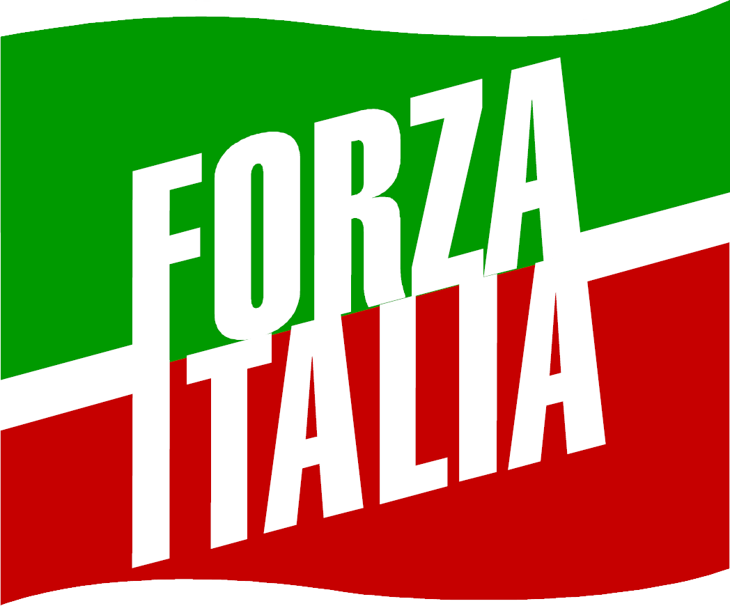 La politica la guida di milano for Il parlamento italiano wikipedia