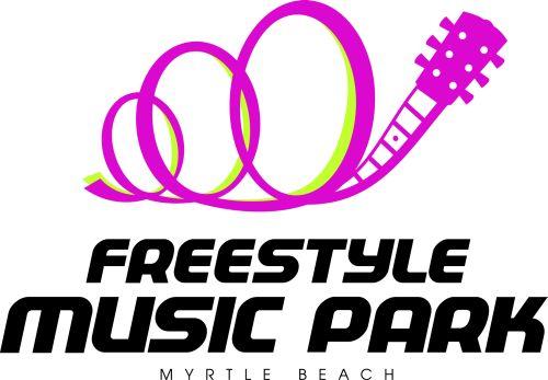 Theme Park Band Tour