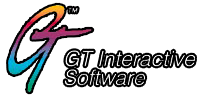 [Jeu] Suite d'images !  - Page 3 GT_Interactive_Software_Logo_1