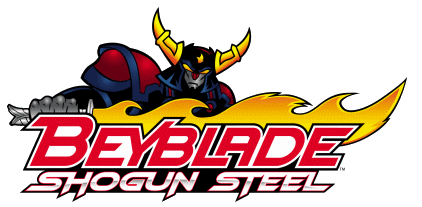 Beyblade shogun steel wikip dia - Beyblade shogun steel toupie ...