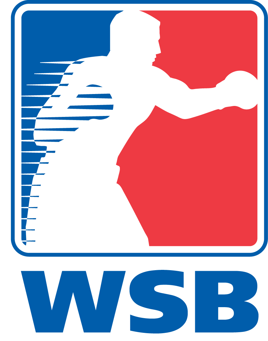 world series of boxing � wikip233dia