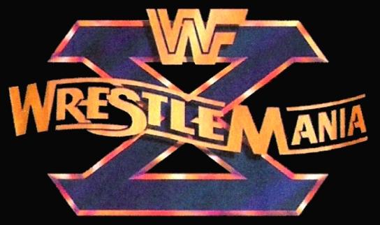 WWE WrestleMania Top 10 Performer Series: Bret Hart