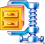 Image illustrative de l'article WinZip