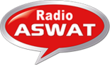 Description de l'image Aswat-radio-maroc-logo.png.