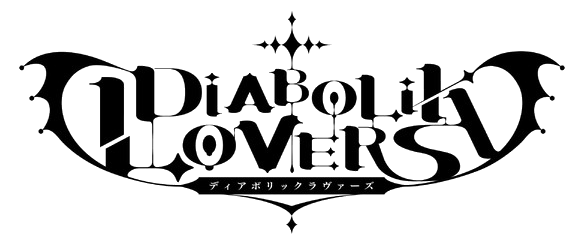Diabolik Lovers Wikipedia