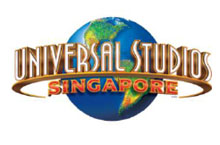 Image illustrative de l'article Universal Studios Singapore