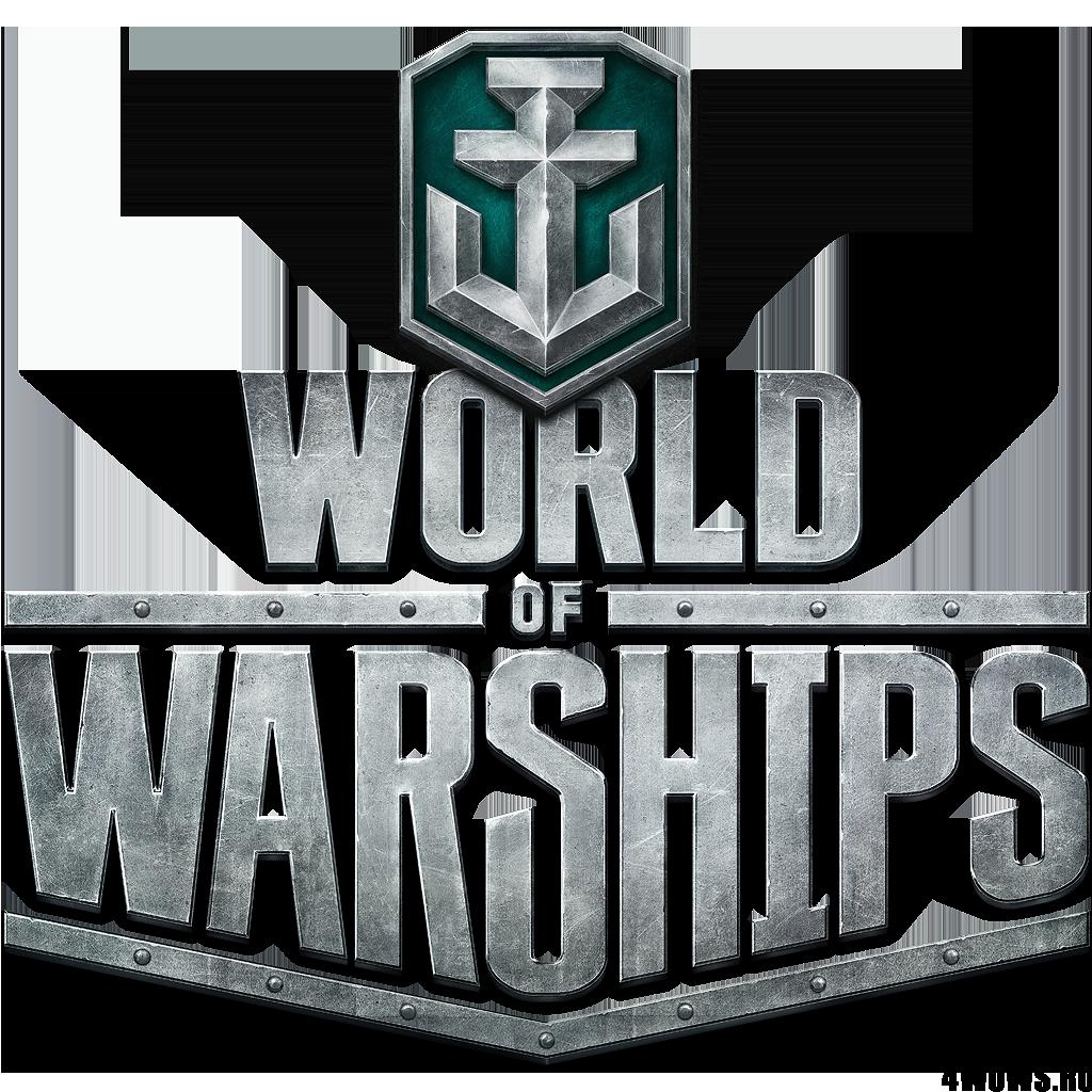 world of warships  u2014 wikip u00e9dia