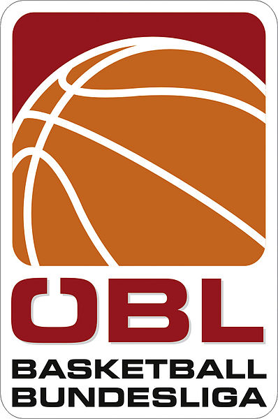 3 basketball bundesliga
