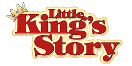 Image illustrative de l'article Little King's Story