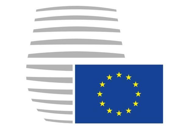 conseil de lunion europ233enne � wikip233dia