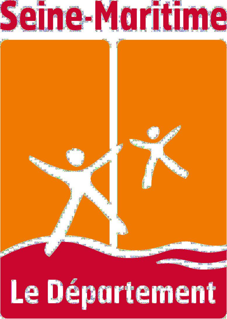seine maritime - Image