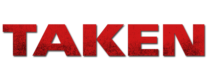 Taken (série télévisée) — Wikipédia