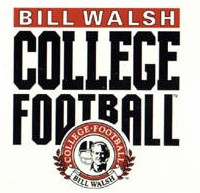 Image illustrative de l'article Bill Walsh College Football