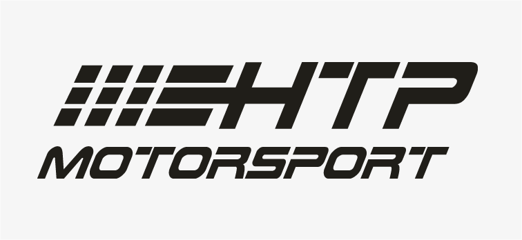 Htp Gmbh htp motorsport gmbh wikipédia