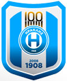 Logo du Iraklis Thessalonique FC