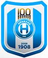 De 2008 à 2012
