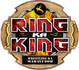Logo de Ring Ka King
