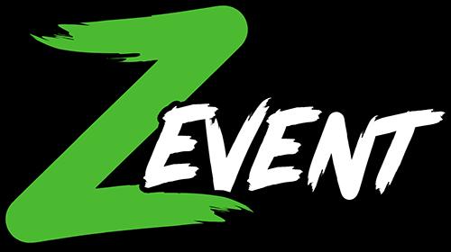 Z Event — Wikipédia