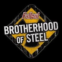 Image illustrative de l'article Fallout: Brotherhood of Steel