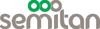 Logo tan.png