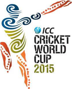 Cricket_World_Cup_2015_Logo.png (250×309)