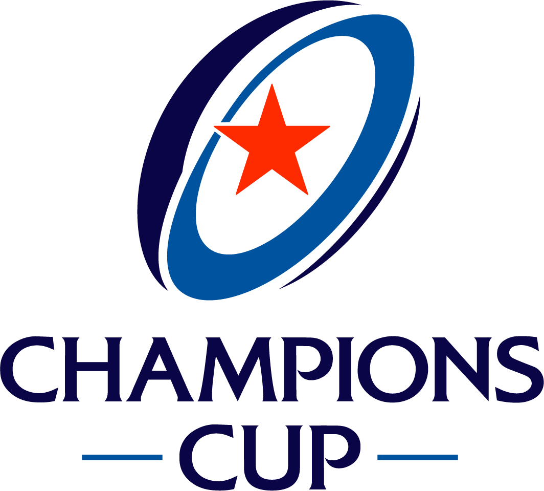 Calendrier Champions Cup 2019.Coupe D Europe De Rugby A Xv 2019 2020 Wikipedia
