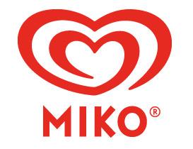 Un titre original ... un titre original ... Merde. Miko-logo