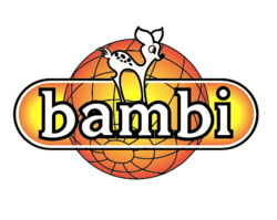 Image illustrative de l'article Bambi Banat Beograd