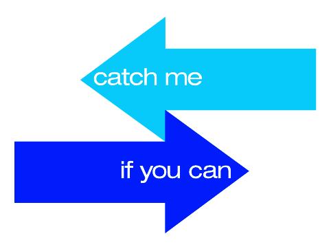 rencontres en ligne des exemples de phrases catch