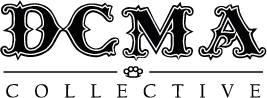 logo de DCMA Collective