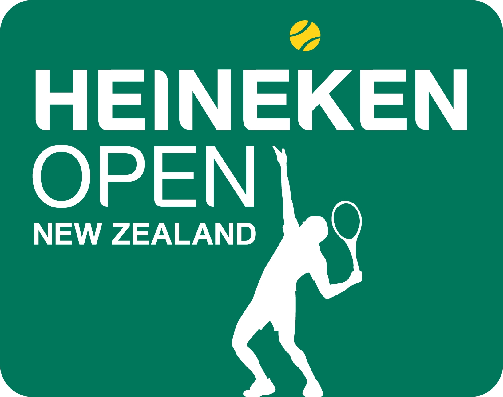 Tennis Atlantic 2015 ATP Draw Challenge Week 2 (Auckland and Sydney)