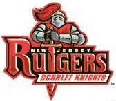 Description de l'image Rutgerscarletknights.jpg.
