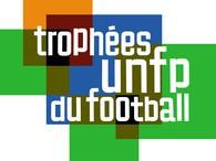 http://upload.wikimedia.org/wikipedia/fr/9/9b/Troph%C3%A9es_UNFP_du_football.jpg