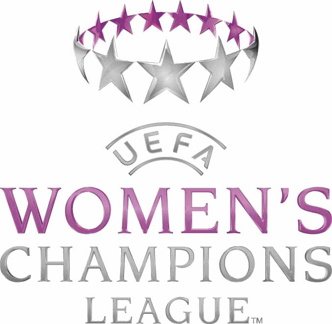 Champions League 2019 Calendrier.Ligue Des Champions Feminine De L Uefa 2018 2019 Wikipedia
