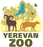 Image illustrative de l'article Zoo d'Erevan