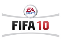 Image illustrative de l'article FIFA 10