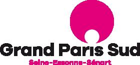 Fichier:Logo-grand-paris-sud-noir.png — Wikipédia