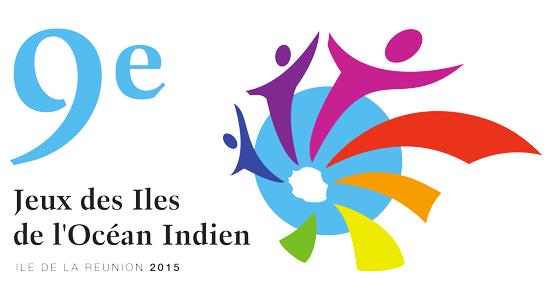 Jeux des les de l 39 oc an indien 2015 wikip dia - Jeux de dora 2015 ...