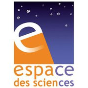 Image illustrative de l'article Espace des sciences