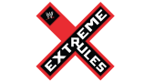 Extreme Rules (2014) - Logo.png
