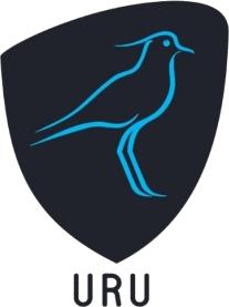 Teros, Uruguay, Rugby emblème