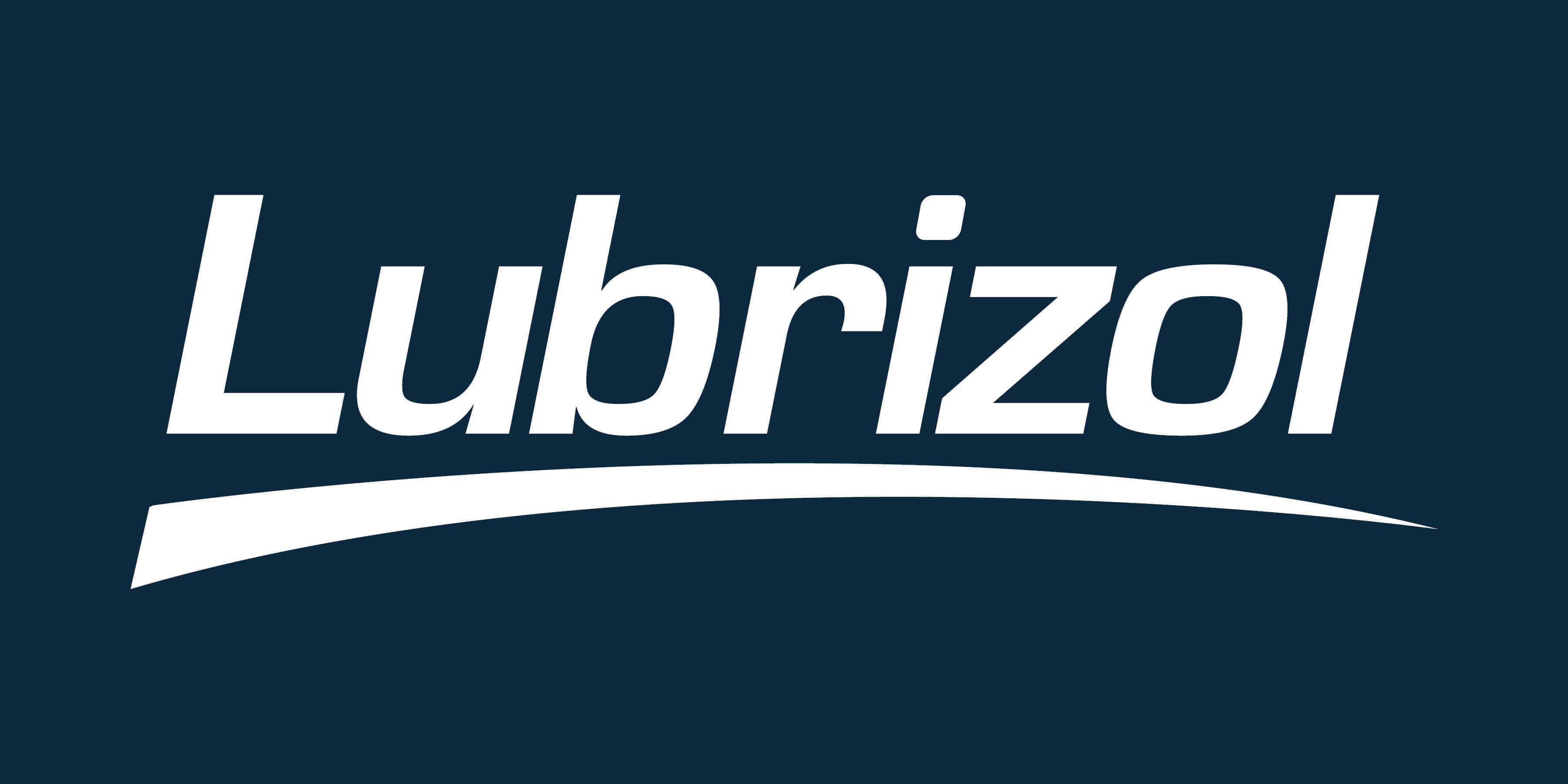 Lubrizol Rouen : des produits chimiques hautement toxiques !