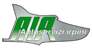 Ancien logo de 2003 à 2011
