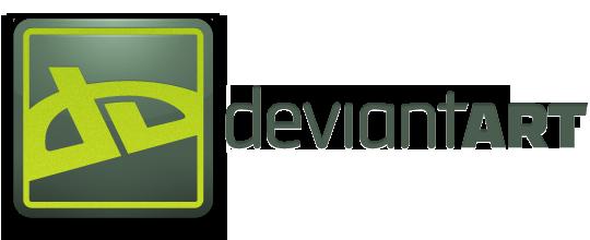 deviantART Dating page 3 gratuit site de rencontre mobile en Australie