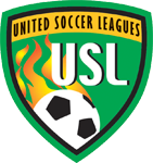Image illustrative de l'article United Soccer Leagues