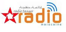Radio Maroc en directo